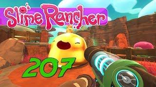 Slime Rancher - Let