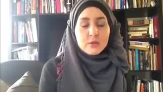 How and Why I converted to Islam? || Sister Sharing her story