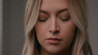 Heartless - Diplo ft. Morgan Wallen | Julia Sheer (Official Cover Video)