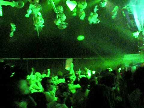 Andy Moor - Live @ Tomorrowland 2012 (Tranceaddict Stage) (29-07-2012) part 2