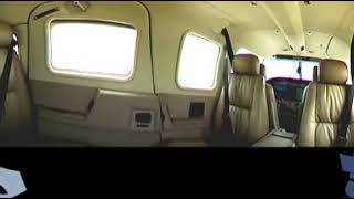 N218AZ. 2008 Piper Saratoga II Aircraft For Sale at Trade-A-Plane.com (360 Video)
