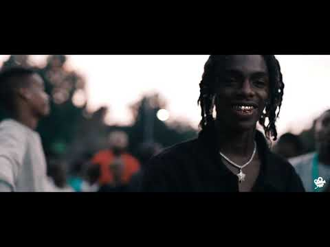 YNW Melly & Foolie  Maserati  (Music Video) #FREEMELVIN