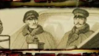 Война в Крыму.  часть-6.