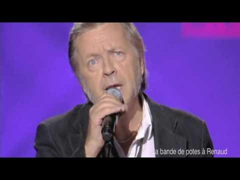 #Renaud -