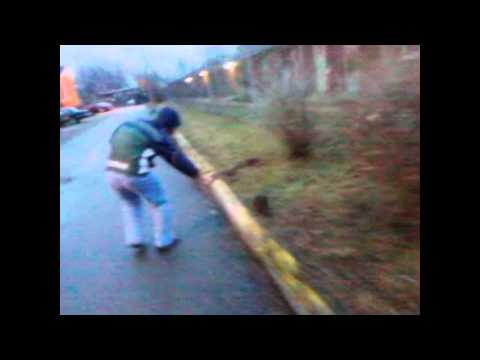 karen song 2011 by illinois boy