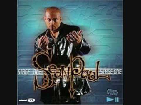 Sean Paul - Check It Deeply