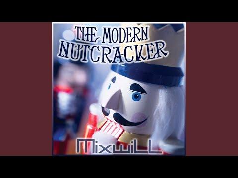 The Modern Nutcracker (Radio Edit.)