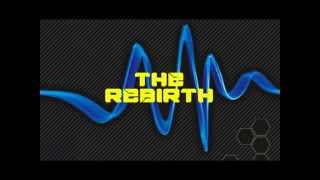 Bioniq Deejays - The Rebirth