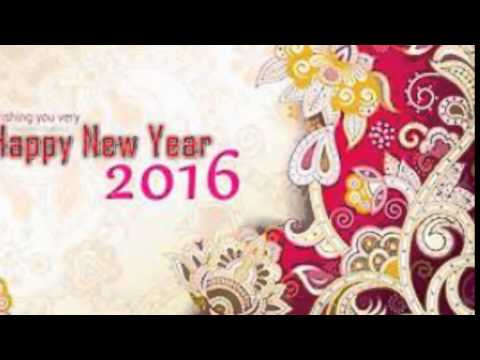 chinese new year 2016 what animal - Chinese New Year 2016 Animal