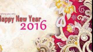 Video chinese new year 2016 what animal download MP3, 3GP, MP4, WEBM, AVI, FLV September 2018
