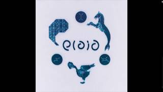 Plaid - Double Figure (2001) FULL ALBUM