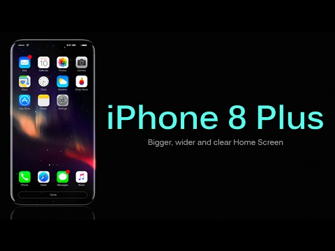 Iphone Plus Price And Specification In Dubai Uae