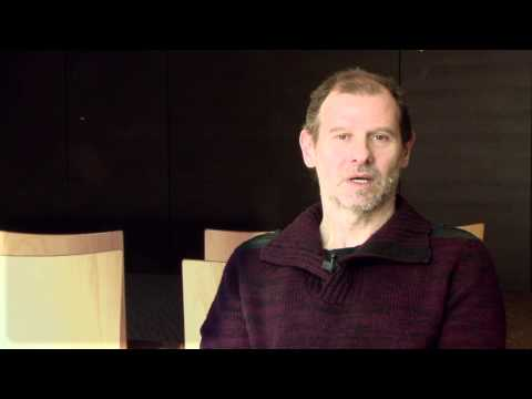 Martin M. Šimečka: Milan Kňažko je zárukou spoľahlivosti