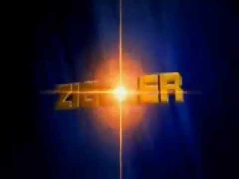 WWE - Dolph Ziggler  Theme and Titantron 2010