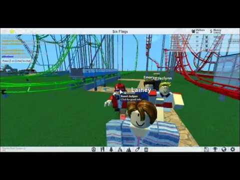 roblox theme park tycoon las vegas new york new york coaster