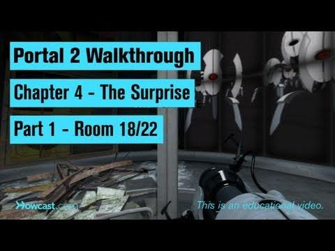 Whorecraft Chapter 2 Part 1
