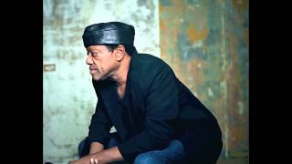 Bobby Womack - Please Forgive My Heart (Funk Version)
