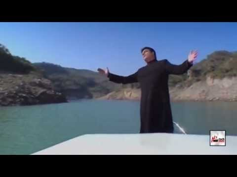 YA RAB TERI KIS KIS - WARIS BAIG - OFFICIAL HD VIDEO - HI-TECH ISLAMIC - BEAUTIFUL NAAT