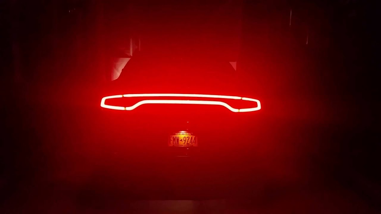 dodge charger scat pack powered  srt  tazer light show    care