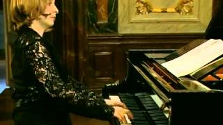 Mozart   Sonata in G major, K 301 293a)   I  Allegro con spirito 1 4