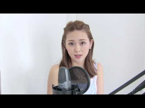 Setia sing by Karen Kong 龔柯允