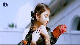 Dagudumutha Dandakor Theatrical Trailer - Rajendra Prasad, Sara Arjun