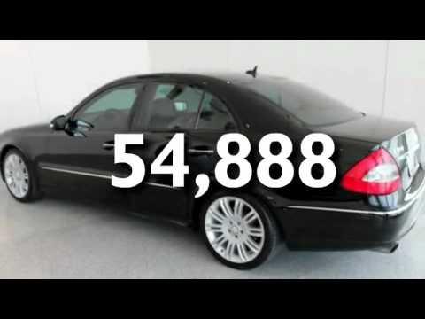 2008 Mercedes Benz Plano TX 75093