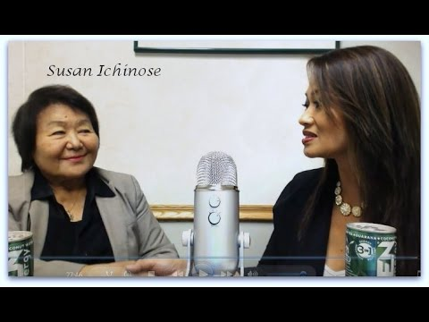 SUSAN ICHINOSE Wrongful Termination Mediation PART 1 Podcast Episode #25