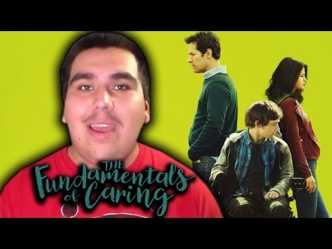 the-fundamentals-of-caring-movie-review