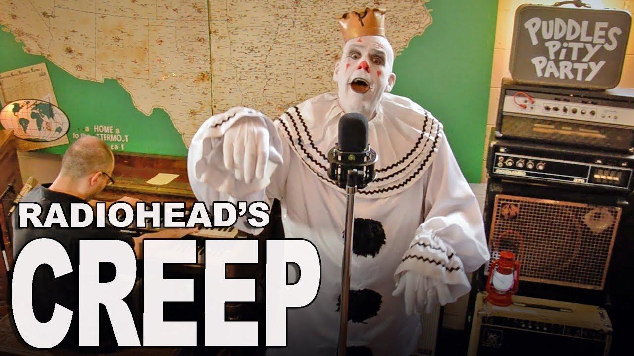 creep-radiohead-cover-creepy-halloween-version-puddles-pity-party