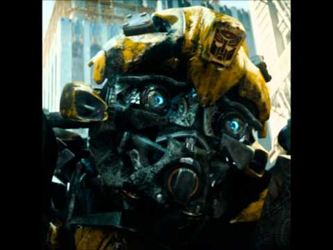 TRANSFORMERS Theme Song [HD]