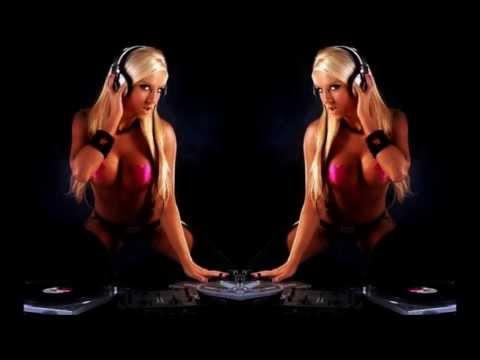 Nonstop - Em Phê Lắm Rồi - DJ Mystery mix
