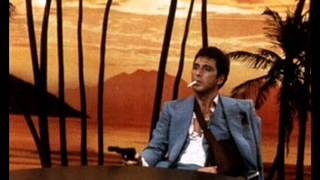 Al Pacino Prank Call