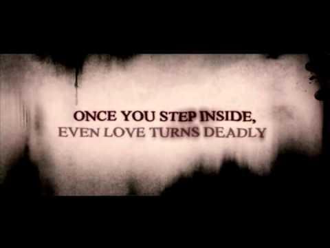 Epitaph 기담 (2007) Trailer