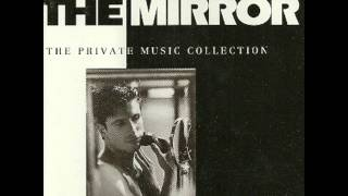 Glen Burtnik - Face in the Mirror