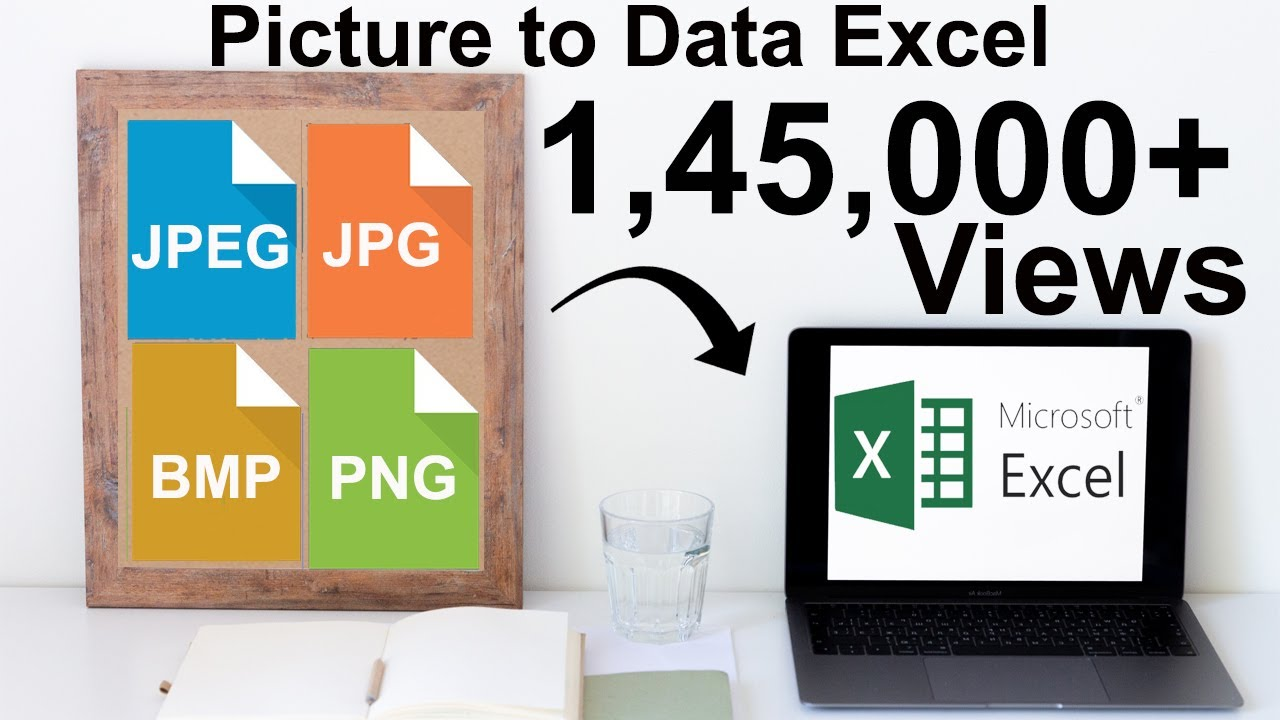 pdf to excel converter software free download
