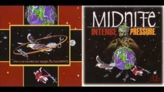Midnite - Intense Pressure Dub