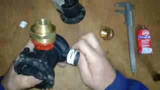 Помпа для домашней пивоварни охладитель для самогонного аппарата горыныч