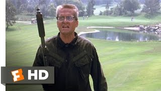 Falling Down: Fore! thumbnail