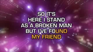 Sheppard - Geronimo (Karaoke)