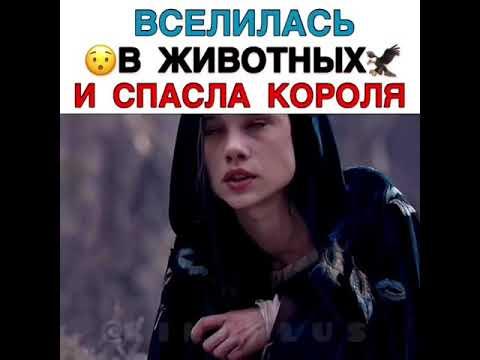 Фильм: МЕЧ КОРОЛЯ АРТУРА (2017)