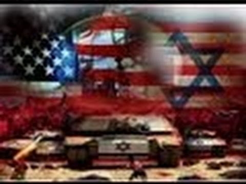 ALEX JONES  A Front Row Seat to WWIII NWO agenda US FIREARMS n Israeli AIRSTRIKES