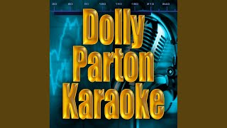 Just When I Needed You Most (Made Famous by Dolly Parton & Alison Krauss)