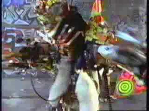 MTV's AMP 14 (2/5)
