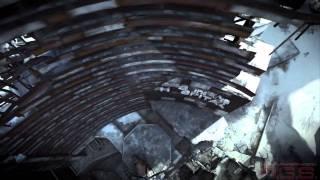 Rage - Трейлер Создание звука