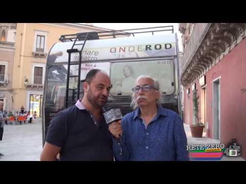 BIAGIO LISA RESPONSABILE AIFVS DI RAGUSA