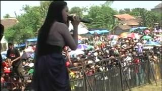 Jangan Pura PURA - LILIN HERLINA by anggit ghathan.mp3