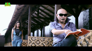 D'ratna - Hare Hare [OFFICIAL]