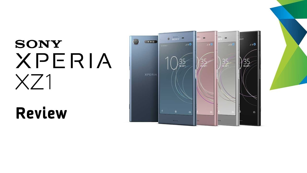 Get creative with the Sony Xperia XZ1 using the 3D Creator