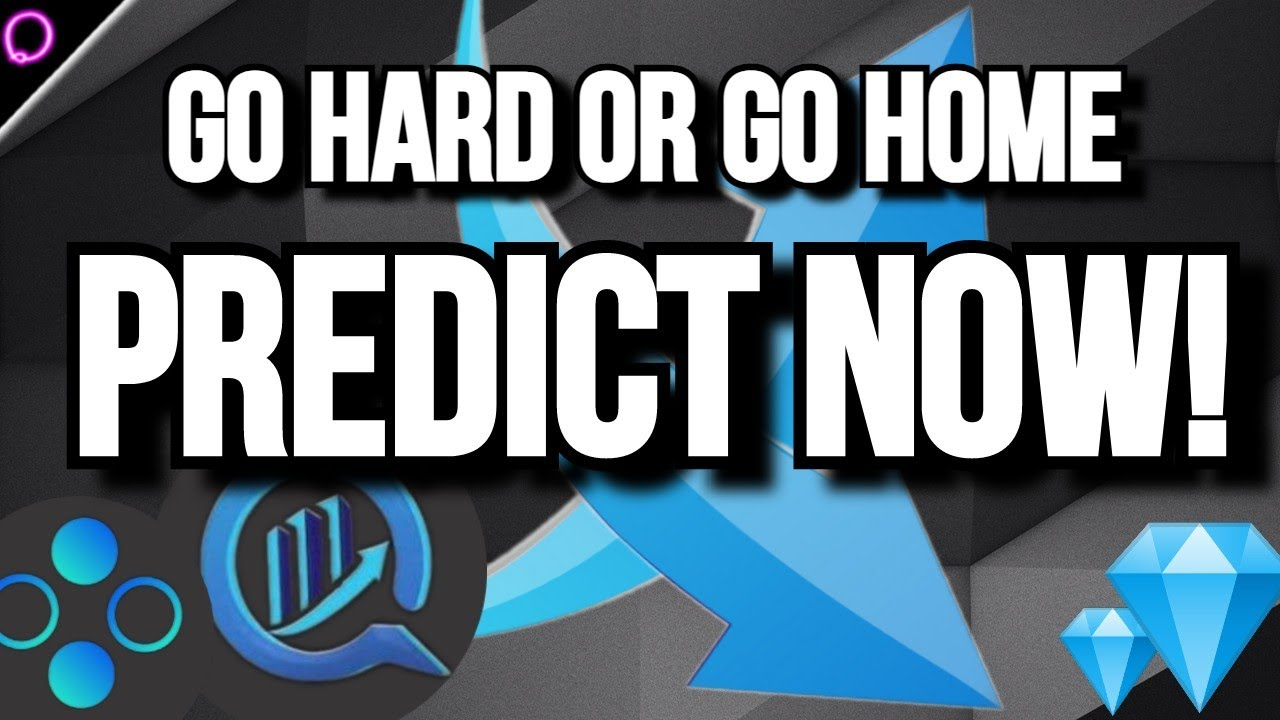 Think Predict NOW Is Too Good to Be True? We Have News for You